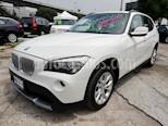 Foto venta Auto usado BMW X1 sDrive 20iA Cool Elegance (2012) color Blanco precio $195,000