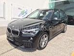 Foto venta Auto usado BMW X1 sDrive 20iA M Sport (2018) color Negro Zafiro precio $545,000