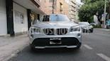 Foto venta Auto usado BMW X1 sDrive 20iA Top (2013) color Plata Cristal precio $215,000