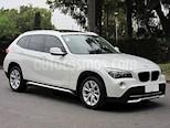 Foto venta Auto usado BMW X1 xDrive 20d Executive (2012) color Blanco precio $1.150.000