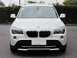 Foto venta Auto Usado BMW X1 xDrive 20d Executive (2012) color Blanco precio $930.000