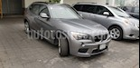 Foto venta Auto usado BMW X1 xDrive 25iA M Sport (2012) color Plata precio $179,900