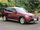 Foto venta Auto Usado BMW X1 xDrive 28iA (2012) color Rojo Vermilion precio $940.000
