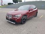 Foto venta Auto usado BMW X1 xDrive 28iA (2010) precio $650.000