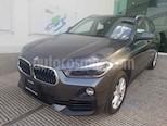 Foto venta Auto usado BMW X2 sDrive18iA Executive (2019) color Gris precio $469,900