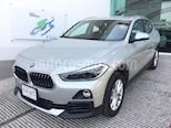 Foto venta Auto usado BMW X2 sDrive18iA Executive (2019) color Plata precio $510,000