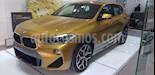BMW X2 sDrive35i nuevo color Bronce precio u$s64.900