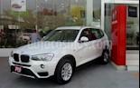 Foto venta Auto usado BMW X3 2.5i  color Blanco precio $439,900