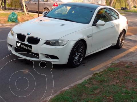 BMW X3 25 Full  usado (2013) color Blanco precio $29.980.000
