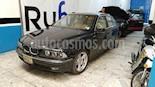 BMW X3 2.5i  usado (1998) color Azul precio $78,000