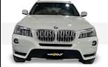 Foto venta Auto usado BMW X3 xDrive28iA Top (2014) color Blanco precio $314,950