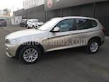 Foto venta Auto Seminuevo BMW X3 xDrive28iA (2013) color Vino Tinto precio $339,000
