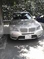 Foto venta Auto usado BMW X3 xDrive28iA (2014) color Plata Titanium precio $250,000