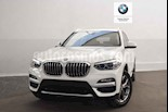 Foto venta Auto usado BMW X3 xDrive30iA X Line (2018) color Blanco precio $760,000