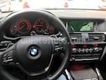 Foto venta Auto usado BMW X4 xDrive 28i xLine (2017) color Plata Hielo precio u$s56.000