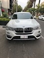 Foto venta Auto usado BMW X4 xDrive28i X Line Aut (2017) color Blanco Mineral precio $570,000