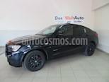 Foto venta Auto Seminuevo BMW X4 xDrive35i M Sport Aut (2017) color Carbon precio $649,995