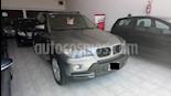 Foto venta Auto usado BMW X5 - (2010) color Beige precio $594.900