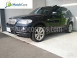 Foto venta Carro Usado BMW X5 2007 (2007) color Azul precio $59.990.000