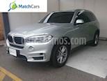 Foto venta Carro Usado BMW X5 2015 (2015) precio $144.990.000