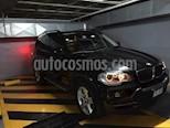 Foto venta Auto usado BMW X5 3.0i Lujo (2010) color Negro precio $275,000