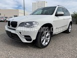 Foto venta Auto usado BMW X5 X5 3.0 XDRIVE35I A EDITION SPORT 5P precio $380,000