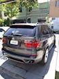Foto venta Auto usado BMW X5 xDrive 35i Executive (2013) color Gris Space precio $1.650.000