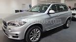 Foto venta Auto nuevo BMW X5 xDrive 35i Pure Excellence color Blanco Alpine precio u$s87.000