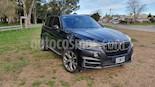 Foto venta Auto usado BMW X5 xDrive 35i Pure Excellence (2015) color Gris Sophisto precio u$s50.000