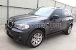 Foto venta Auto usado BMW X5 xDrive 35ia M Sport 7 Asientos (2013) color Azul precio $400,000