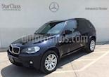 Foto venta Auto usado BMW X5 xDrive 35ia M Sport (2011) color Negro precio $449,900