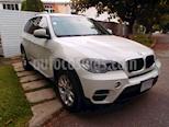 Foto venta Auto usado BMW X5 xDrive 35ia Premium (2012) color Blanco precio $309,000