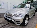 Foto venta Auto usado BMW X5 xDrive 50ia Exclusive (2011) color Gris precio $515,000