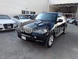 Foto venta Auto Seminuevo BMW X5 xDrive 50ia Exclusive (2013) color Negro precio $750,000