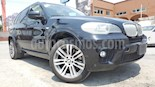 Foto venta Auto usado BMW X5 xDrive 50ia Premium  (2011) color Negro precio $315,000