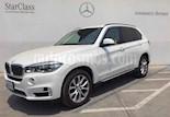 Foto venta Auto usado BMW X5 xDrive35iA (2014) color Blanco precio $1,139,900