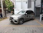 Foto venta Auto usado BMW X5 xDrive50iA M Sport (2016) color Blanco precio $906,986