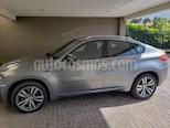 Foto venta Auto usado BMW X6 M  (2013) color Gris Space precio $29.990.000