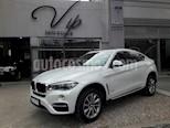 Foto venta Auto usado BMW X6 xDrive 35i Pure Extravagance (2016) color Blanco precio $6.090.000