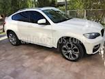 Foto venta Auto usado BMW X6 xDrive 35i Sportive (2013) color Blanco precio $2.300.000