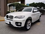 Foto venta Auto usado BMW X6 xDrive 35i color Blanco precio $1.690.000