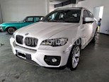 Foto venta Auto usado BMW X6 xDrive 35i (2011) color Blanco precio $53.000