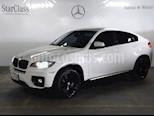Foto venta Auto Seminuevo BMW X6 xDrive 50i (2010) color Blanco precio $359,000