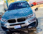 Foto venta Auto usado BMW X6 xDrive 50iA M Sport (2015) color Gris precio $780,000