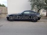 BMW Z4 3.0si Coupe Premium usado (2007) color Negro precio u$s43.000
