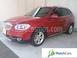 Foto venta Carro usado Brilliance V5 1.5L Deluxe Aut (2015) color Rojo precio $37.990.000