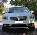 Foto venta Auto Usado Brilliance V5 1.6L Comfortable (2017) color Blanco precio $6.990.000