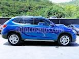 Brilliance V5 1.5L Sport usado (2013) color Azul precio $32.500.000