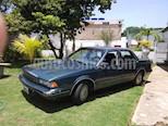 Foto venta carro usado Buick Century DLX - Limited V6 3.1i 12V (1993) color Azul precio u$s800