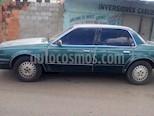 Foto venta carro usado Buick Century DLX - Limited V6 3.1i 12V color Verde precio u$s1.100